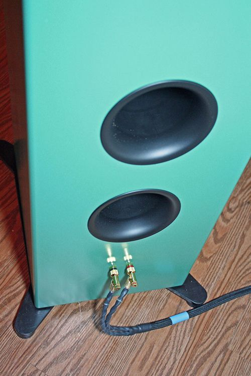 135 best Floor-Standing Speakers images on Pinterest | Floor ...