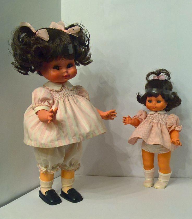 Cosetta e Piccinina Furga | Collezionismo, Pubblicitario, Ulteriori temi | eBay!