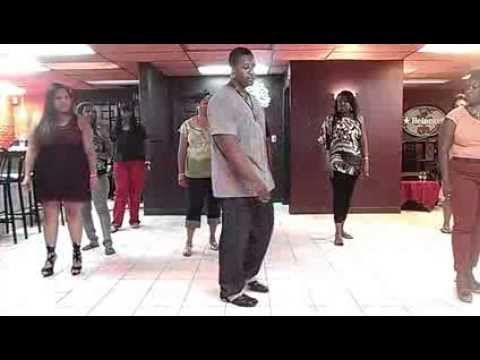 This is a great Line Dance to 'Blurred Lines'. Always a lot of fun! BLURRED LINES LINEDANCE INSTRUCTIONAL /DENVER