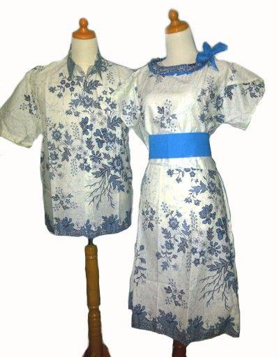 batik sarimbit bs269