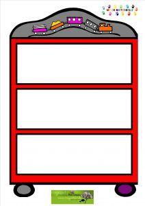 jeux-espace-noel-armoire