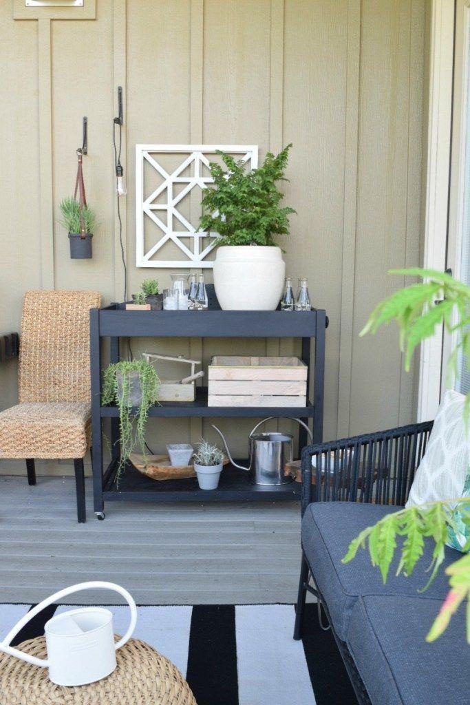 Nice Can Outdoor Patio Rugs Get Wet To Refresh Your Home Outdoor Rugs Patio Patio Rugs Hanging Chair Outdoor