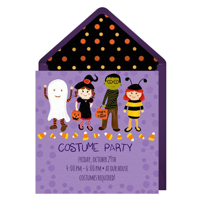 219 best Free Party Invitations images – Party Invitations Free Online