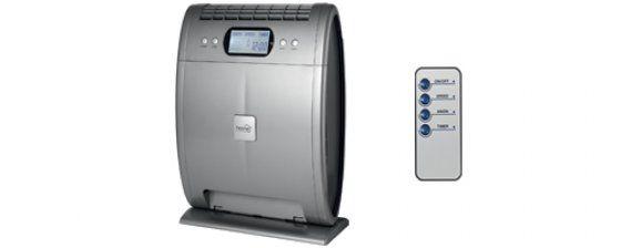 Somogyi Home AIR 30 légtisztító