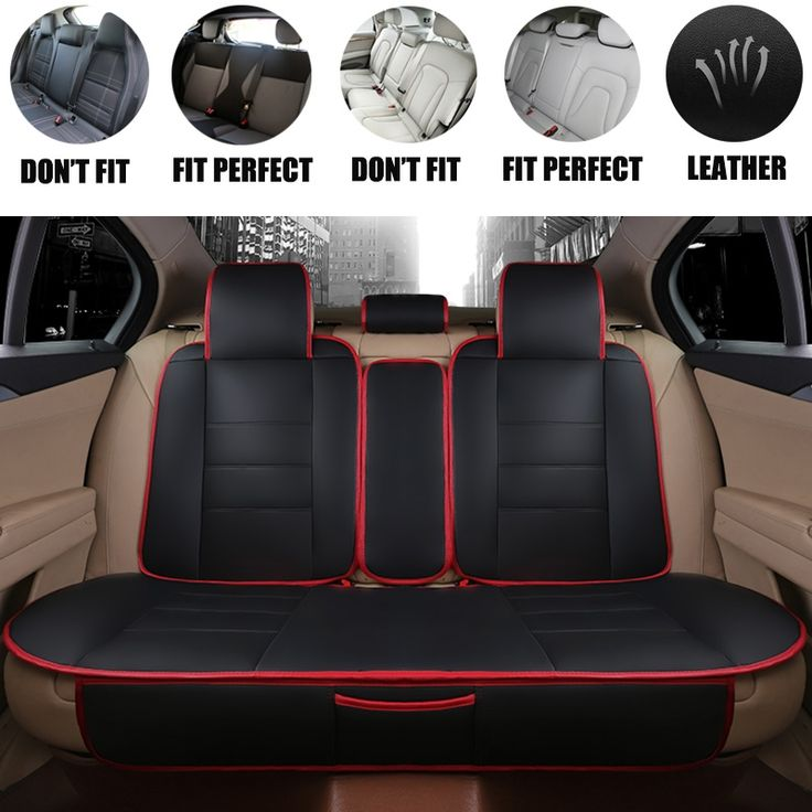 (68.99$)  Watch here - http://ail36.worlditems.win/all/product.php?id=32801808213 - Yuzhe Leather car seat covers For Lifan Solano X50 X60 320 seat covers car accessories styling seat cushion car-covers