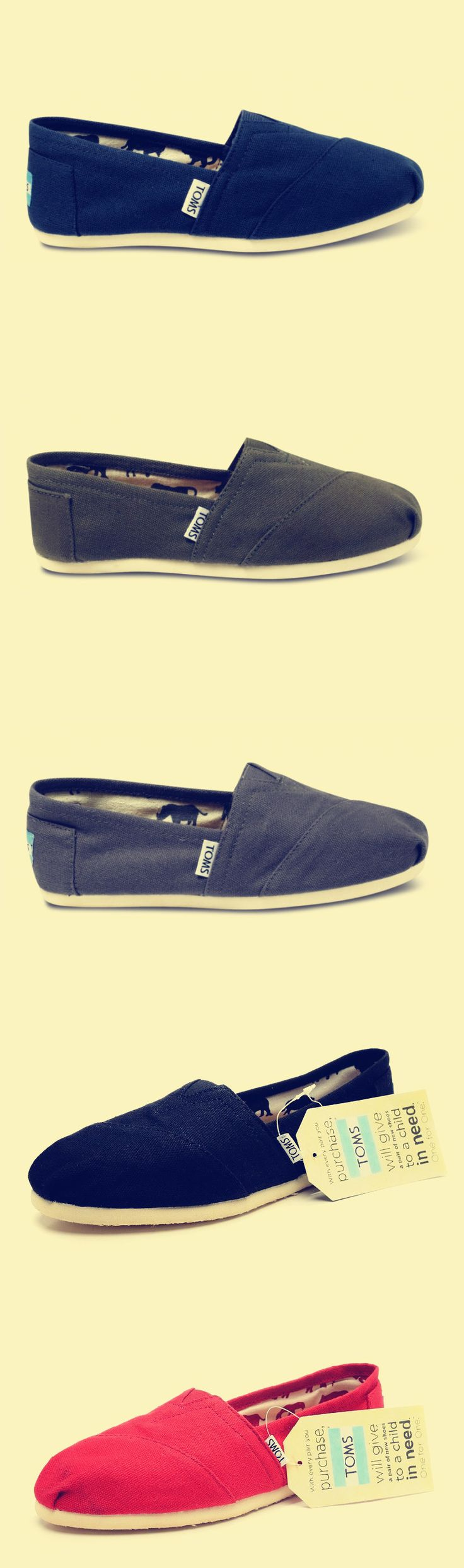 Super cheap, toms shoes in any style you want.$20 Only!