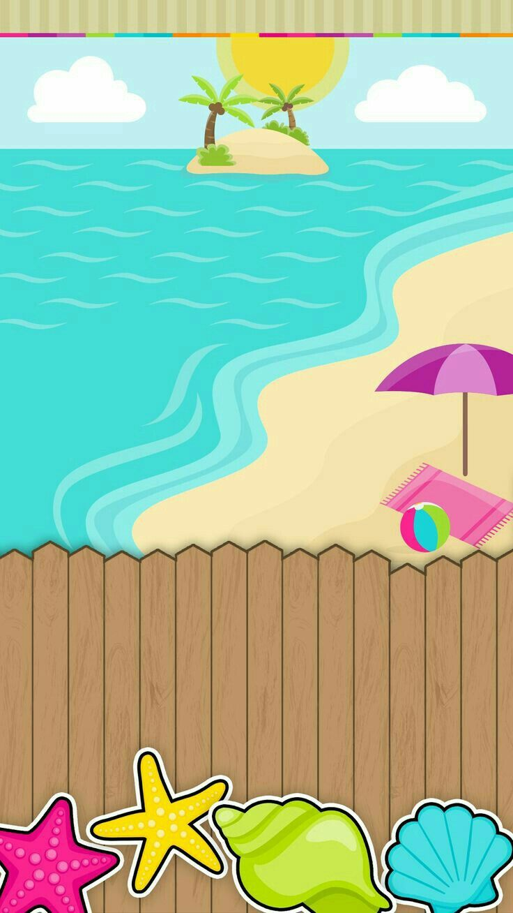 25 best ideas about summer background tumblr on pinterest for Summer wallpaper tumblr