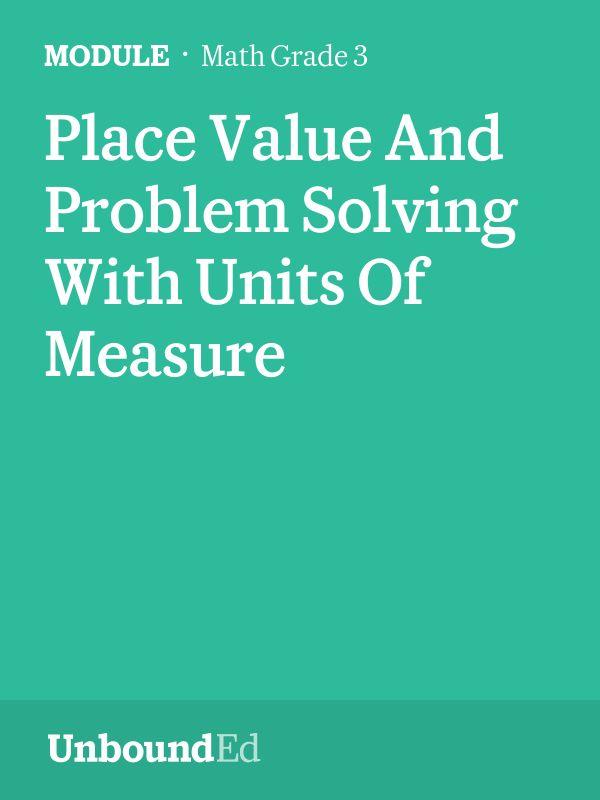 42 best Grade 5 Math Curriculum images on Pinterest   Calculus ...