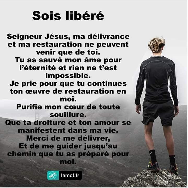 Epingle Sur Bienvenue Sur Mission Chretienne Francaise Http Lamcf Fr Eglise Evangelique