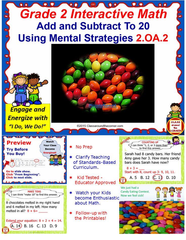 math in focus grade 5 pdf