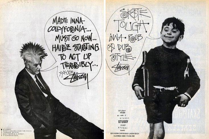 1986_stussy_vintage_ads