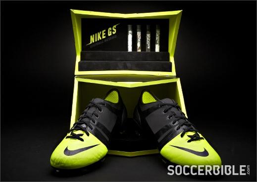 Nike-GS-Case-Img9.jpg (519×369)