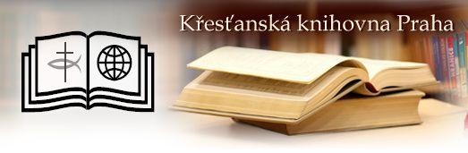 Prague Christian Library