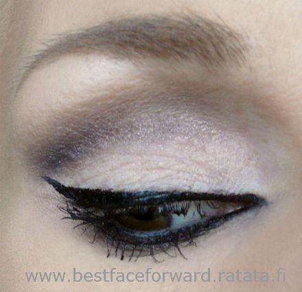 eye, eye makeup, makeup, eyeliner, Arabic makeup