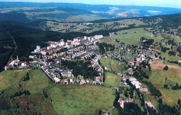 Rotava - Rothau