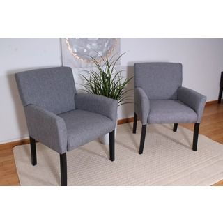 Boss Contemporary Guest Chair | Overstock.com Shopping - The Best Deals on Visitor Chairs