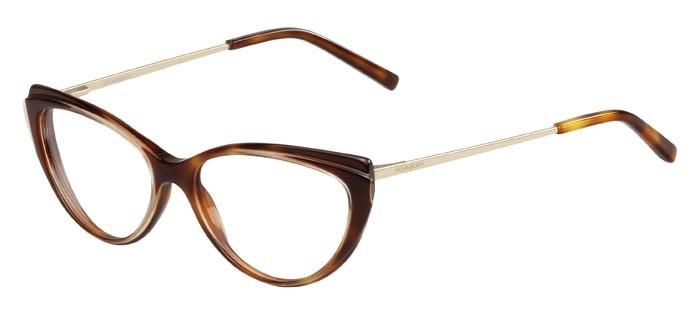 lunettes de vue pour femme yves saint laurent ysl 6344 de couleur caille lunettes de vue. Black Bedroom Furniture Sets. Home Design Ideas