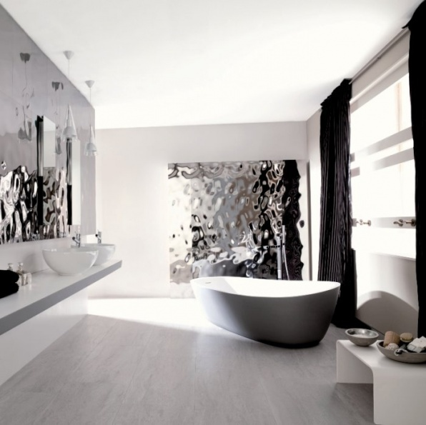 Brilliant Bathroom Tiles Newcastle Floor And Wall S To Inspiration