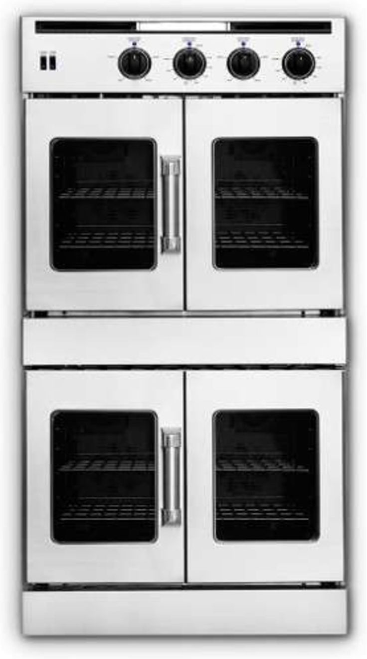 aroffg230n by american range natural gas wall ovens on wall ovens id=28947