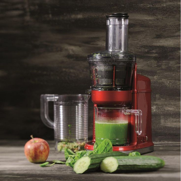 What is your favourite go to juice for the Winter season? Much love KitchenAid Africa xx