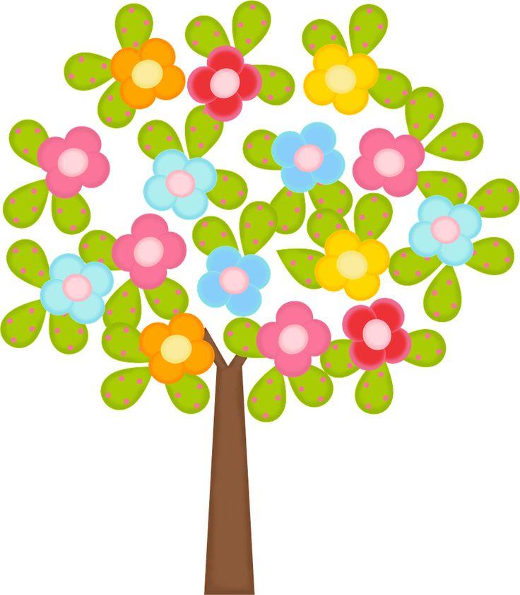 """★⋰"""" Bom dia.a.a.a.a.a.a!  Frase do dia:  crescer com bons sentimentos sua vida será como se fosse um precioso jardim, pessoas negativas veem espinhos onde você vê as flores coloridas..★⋰"""""""