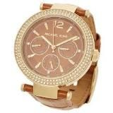 Reloj MK Original Mujer Modelo MK2546