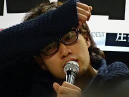 「柳田悠岐」の画像検索結果