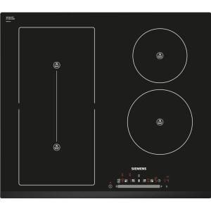 25 best ideas about table induction on pinterest - Meuble pour plaque a induction ...