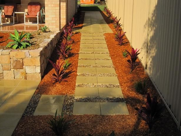 Paving Design Ideas - Get Inspired by photos of Paving Designs from Horizon Landscapes - Australia | hipages.com.au