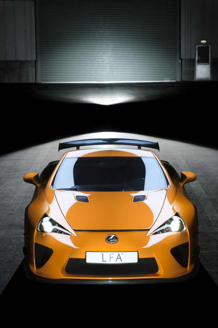 Best 25 Lexus LFA ideas – Lfa Engine Diagram