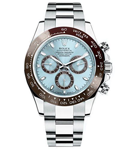 Rolex Cosmograph Daytona Ice Blue Dial Platinum Mens Watch 116506 https://www.carrywatches.com/product/rolex-cosmograph-daytona-ice-blue-dial-platinum-mens-watch-116506/ Rolex Cosmograph Daytona Ice Blue Dial Platinum Mens Watch 116506  #ceramicwatch #ceramicwatches #mensceramicwatches #perpetualcalendar #rolexwatchesformen Check also our amazing Rolex men's collection https://www.carrywatches.com/shop/wrist-watches-men/rolex-watches-for-men/