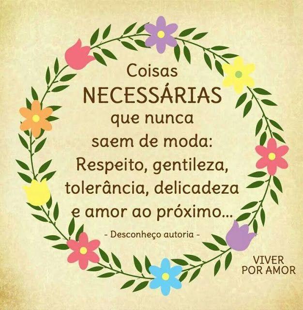Ângela Bastos: Uma Dose de Gentileza e Amor...