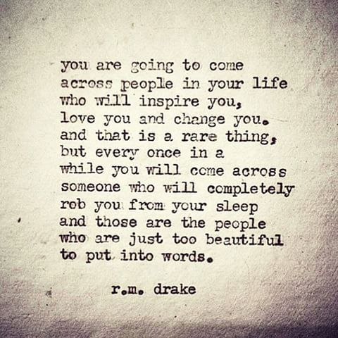 Real. ❤️ #friendship #romance #soulmate #heart #bestfriends #quotesandsayings #quotes #quote #life #love #rmdrake #beautiful #inspiration #inspo