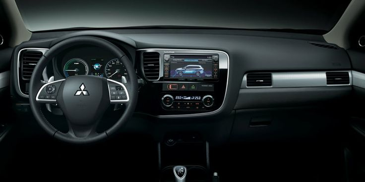 Autogo – Les Nouvelles du Monde Automobile