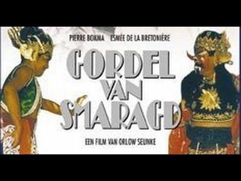 Gordel van Smaragd (1997) Hele Film