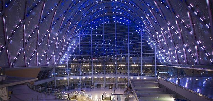 25 best lighting images on pinterest interior lighting for Interior design lighting specialist