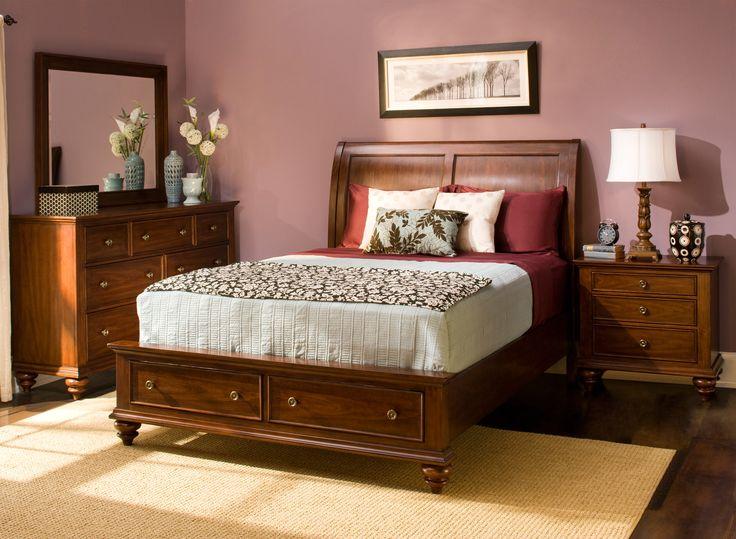 26 best storage beds images on pinterest