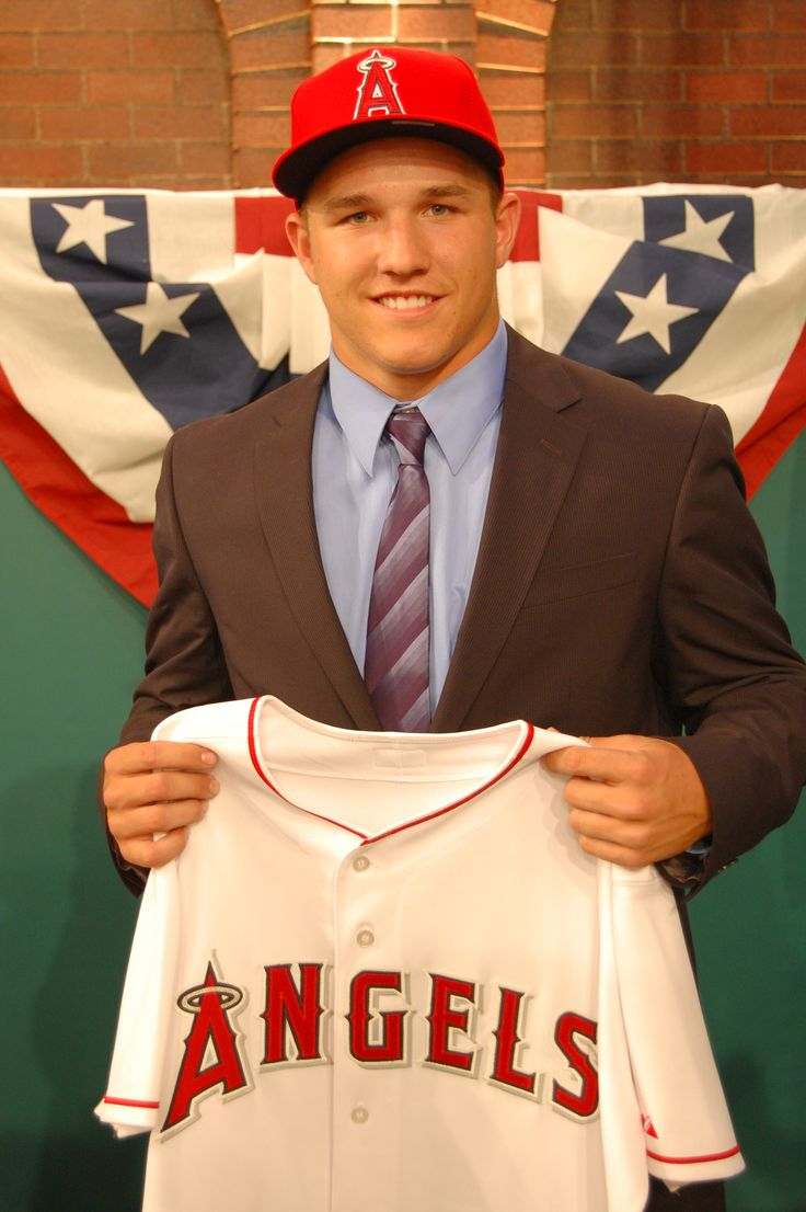 angels in the outfield - Google Search