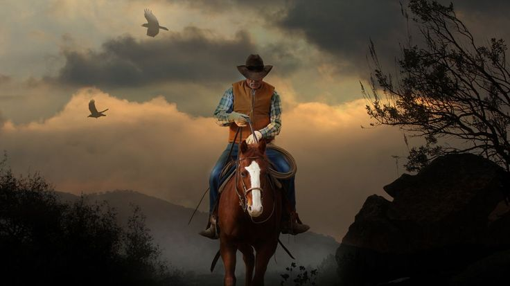 Saddle Up And Take On This American Frontier Quiz | HowStuffWorks