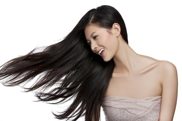 Japanese hair straightening is a popular method of straightening curly or wavy hair. Find out how much it costs and how it compares to other treatments.