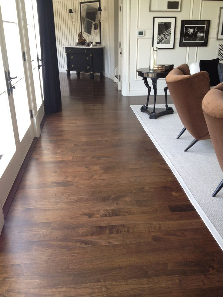 53 best floors hardwood and clay images on pinterest for Wood flooring ct