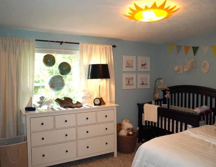 Crib Furniture Bundle Woodworking Projects Amp Plans