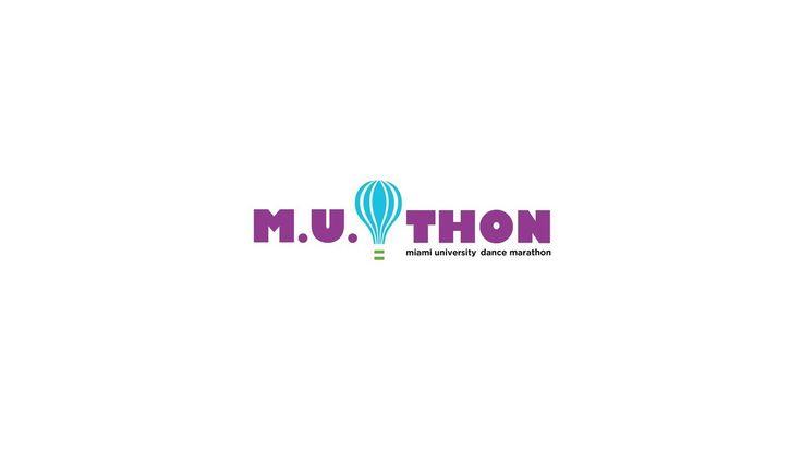 MU Thon 2014
