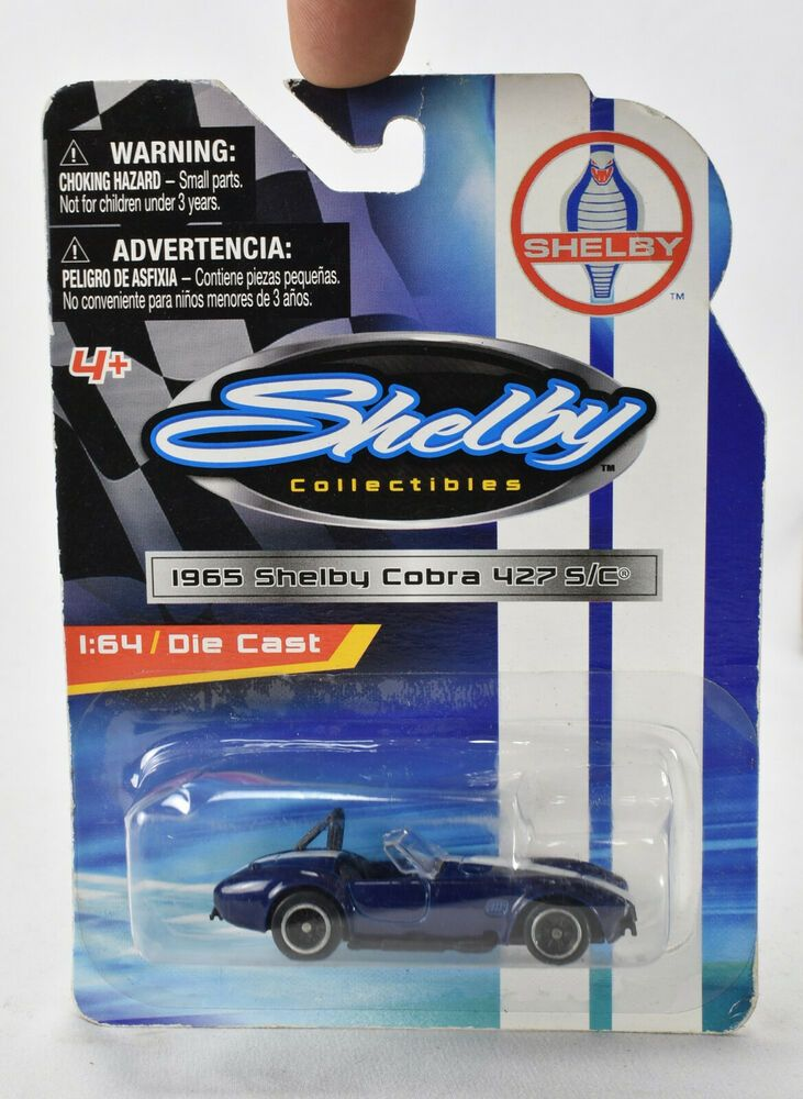 Gear/'d Up RED 1966 Ford GT 40 MK II Mint in Package