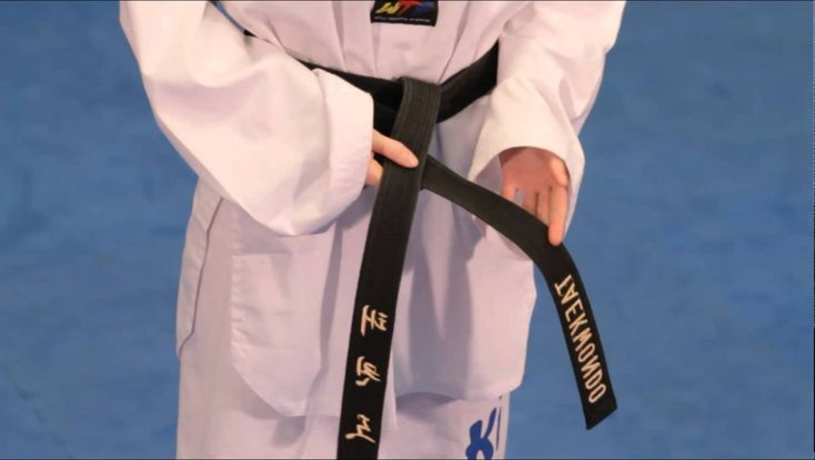 14 Best Images About Tae Kwon Do Stuff On Pinterest ...
