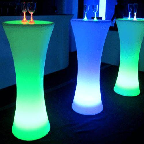 Glow Furniture Hire  #celebration #weddings #birthdays #anniversary #dinner #furniturehire #events #corporate #function #party  #planner #coordinator #brisbane #canberra #perth #melbourne #rusticwedding #boho #classicWedding #HostEvents #partylife #PartyHire #Catering #EventStylist #PartySupplies  #marqueehire #marqueeSydney #Marquee #Tent #Pagoda #WeatherProof #EventStyling #LED #FurnitureHire #Party #Celebration #Stylish #Glowinthedark #Glow #Sydney #Brisbane #LEDHireSydney #SydneyLEDHire…