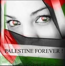 palestine - Penelusuran Google