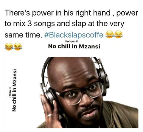 Funny Jokes Mzansi Facebook Get Funny Quote Says