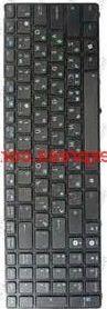 31.06$  Buy here - https://alitems.com/g/1e8d114494b01f4c715516525dc3e8/?i=5&ulp=https%3A%2F%2Fwww.aliexpress.com%2Fitem%2FLaptop-Keyboard-For-ASUS-UI-INTERNATIONAL-English-V090562AS1-UI-04GNQX1KUI00-1-0KN0-511UI01%2F32712456561.html - Laptop Keyboard For ASUS UI INTERNATIONAL English V090562AS1 UI 04GNQX1KUI00-1 0KN0-511UI01 31.06$