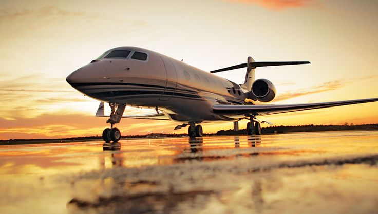 124 best images about luxury lear jet on pinterest for Large cabin business jets